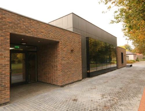 Kildangan Stud, Conference Centre, Co. Kildare
